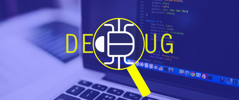 Cover image for Debug your Python code like a Superstar with this open source visualization tool