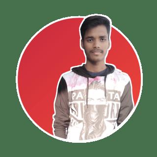 Rishabh Singh profile picture