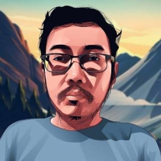 Husni Adil Makmur profile picture
