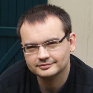 Jordi Cabot profile picture