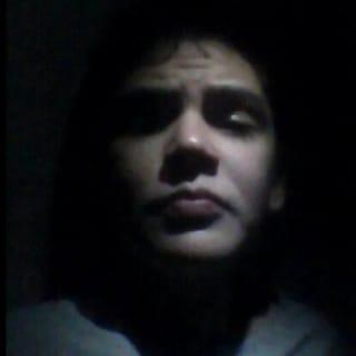 Julio Lima profile picture