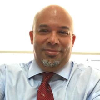 Drew Norman profile picture