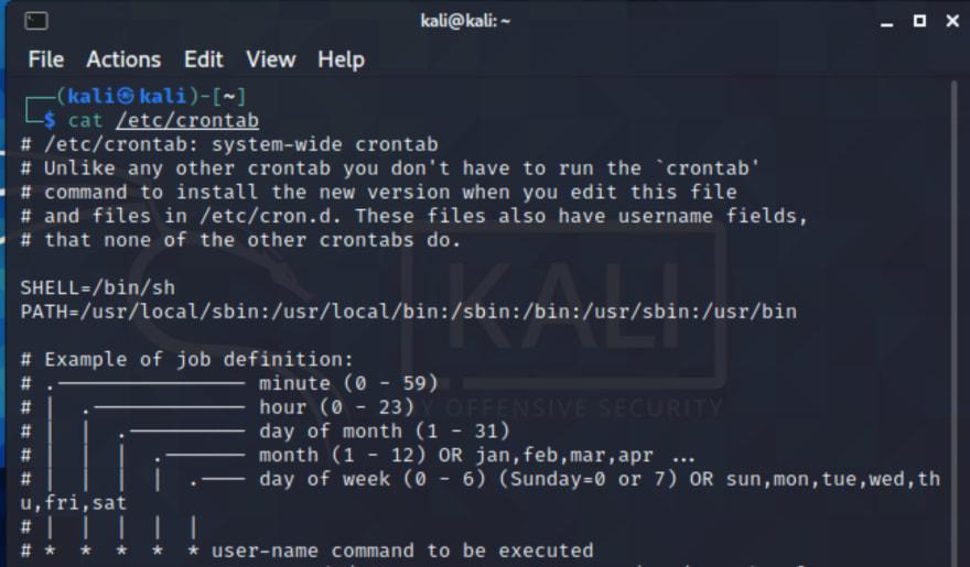 DevSecOps -Automate & Secure