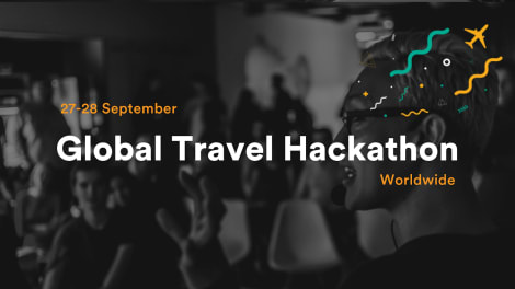 Global Travel Hackathon