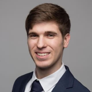 Matt Zuckermann profile picture