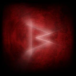 btlm profile picture