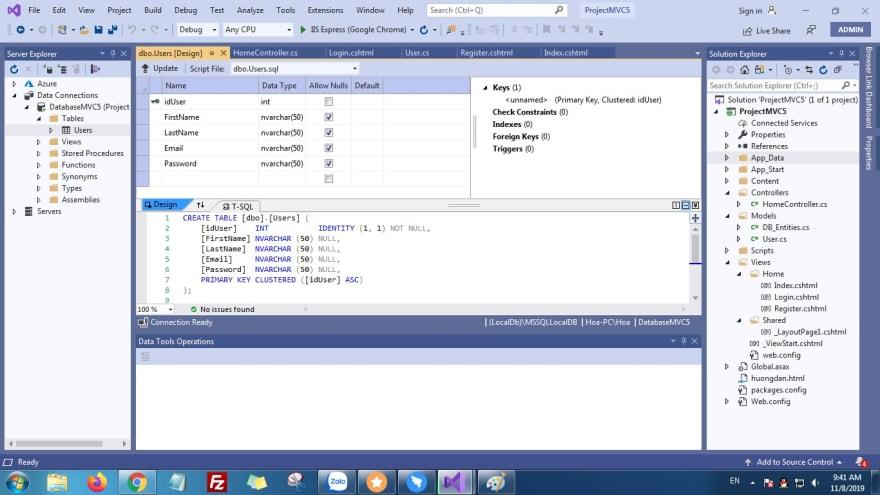 login and register using asp.net mvc 5 -  hoanguyenit.com