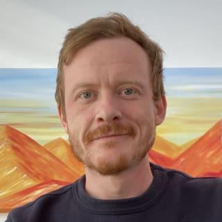 Jameson profile picture