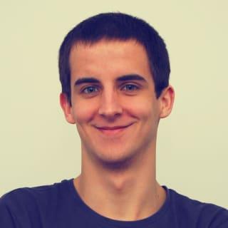 Paweł Kuna profile picture