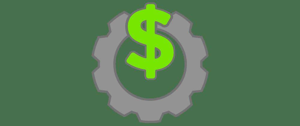 Cover image for Web Monetization Simulator