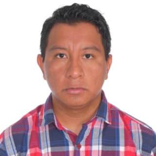 PerezContrerasLuis profile picture
