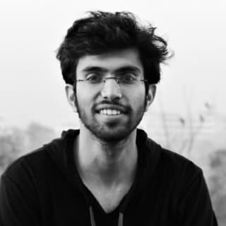 Deepanshu Udhwani profile picture