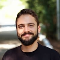 Paul Isaris profile image