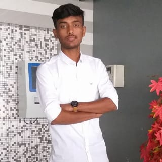Ashutosh Pipriye profile picture