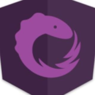 NgRx Team profile picture