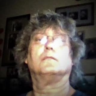 Ryan Bjork profile picture