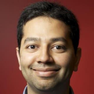 Kunal Parikh profile picture