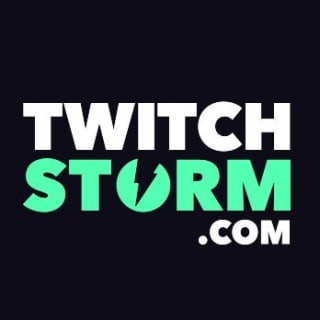 TwitchStorm profile picture