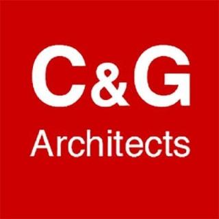 cgarchitects profile