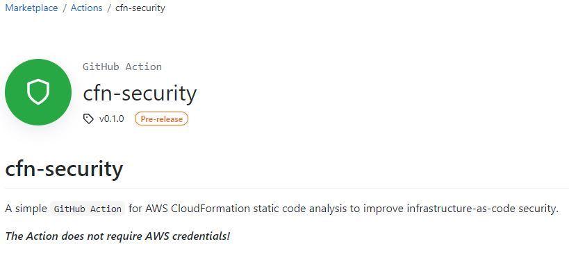 cfn-security