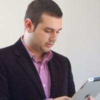 Al Romano profile image
