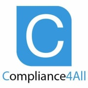 compliance4all profile