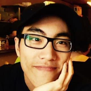 Justin Chiou profile picture