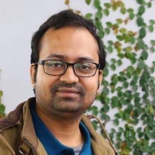 Sukanta Parthib profile picture