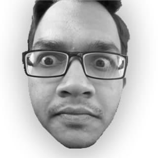 Kamal Hossain profile picture