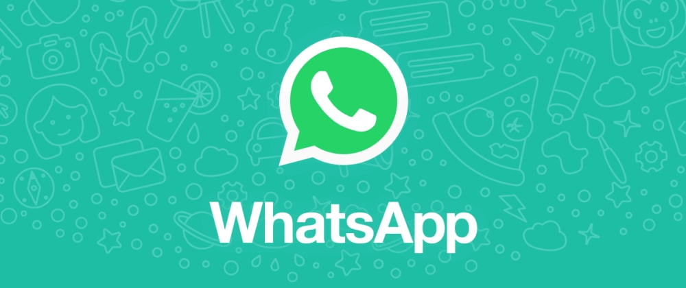 Cover image for How to send a secret Whats app message from terminal using Gecko Driver