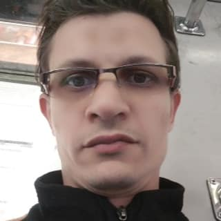 jodyshop profile