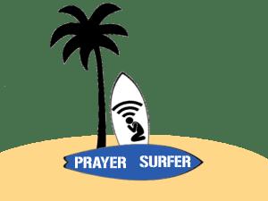 surfboardprayingwifi