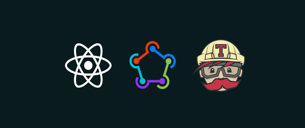 Cover image for Shipping React Native apps with Fastlane and Travis