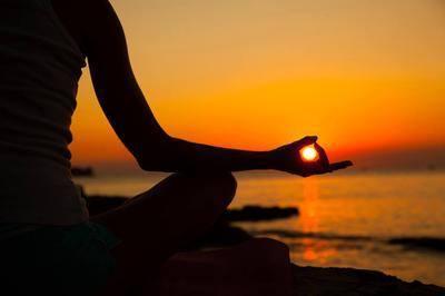 Meditation|500×300