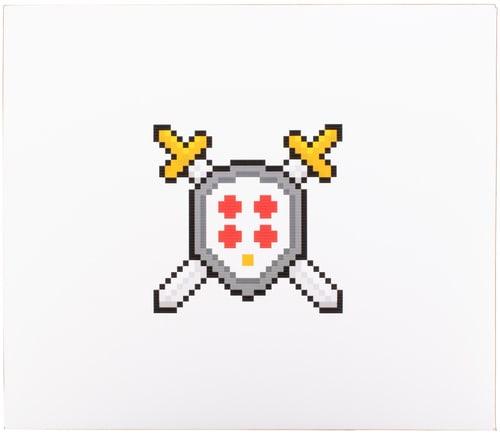 TQ - DevBox