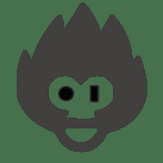 bitsmonkey profile