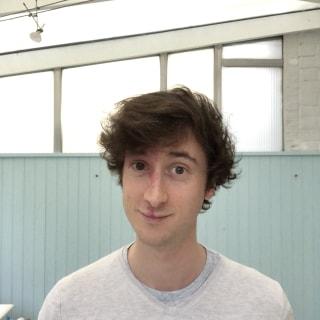 Loïc Boset profile picture