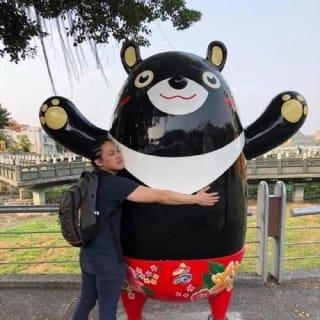 Shun Chiang profile picture
