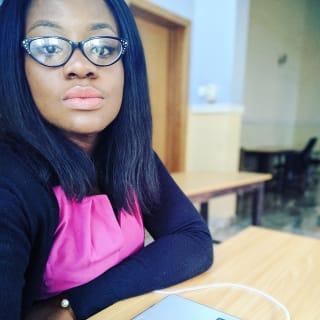 Sarah Chima profile picture