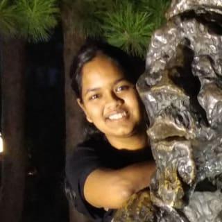 nandhithakamal profile picture