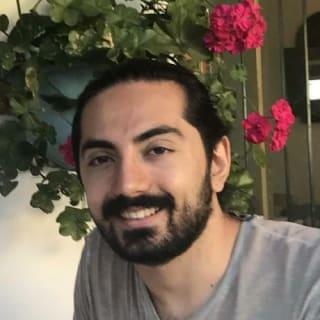 Oğuzhan Olguncu profile picture