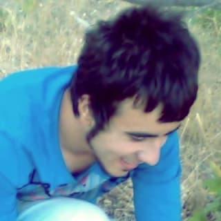 Alican Kılıç profile picture