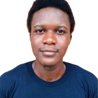 Ileriayo Adebiyi profile picture