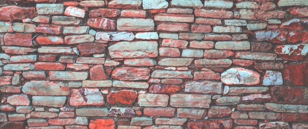 Cover image for Inline vs Inline-block vs Block