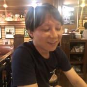 adachi_koichi profile