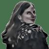 marianapatcosta profile image