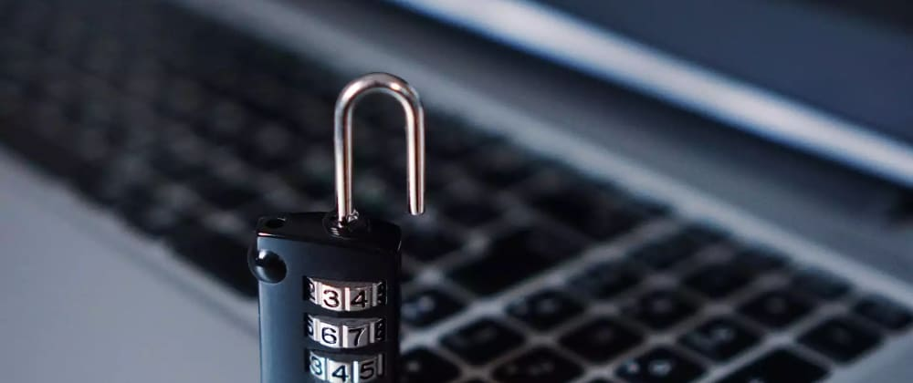 Cover image for How To ByPass WordPress Admin Login