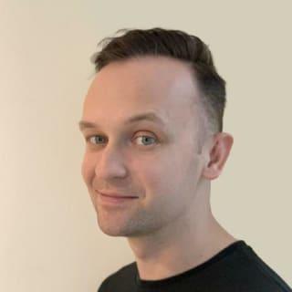 StanislavKharchenko profile picture