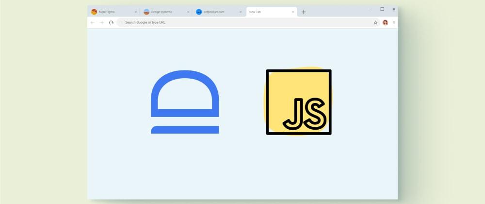 Cover image for Passwordless in 10 minutes - idemeum JavaScript SDK
