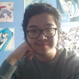 Mikota profile picture